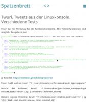 Screenshot_20200116_004241