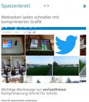 Screenshot_20200116_004657